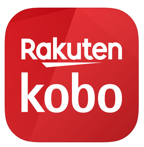 Kobo_Books_app_icon_copy.png