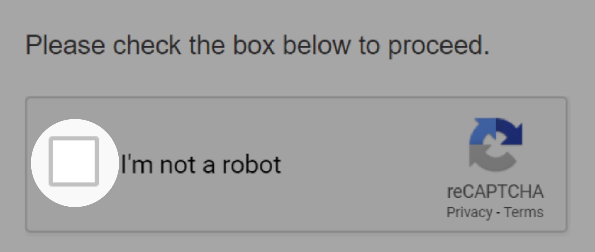 Captcha_i_m_not_a_robot_callout-01.png