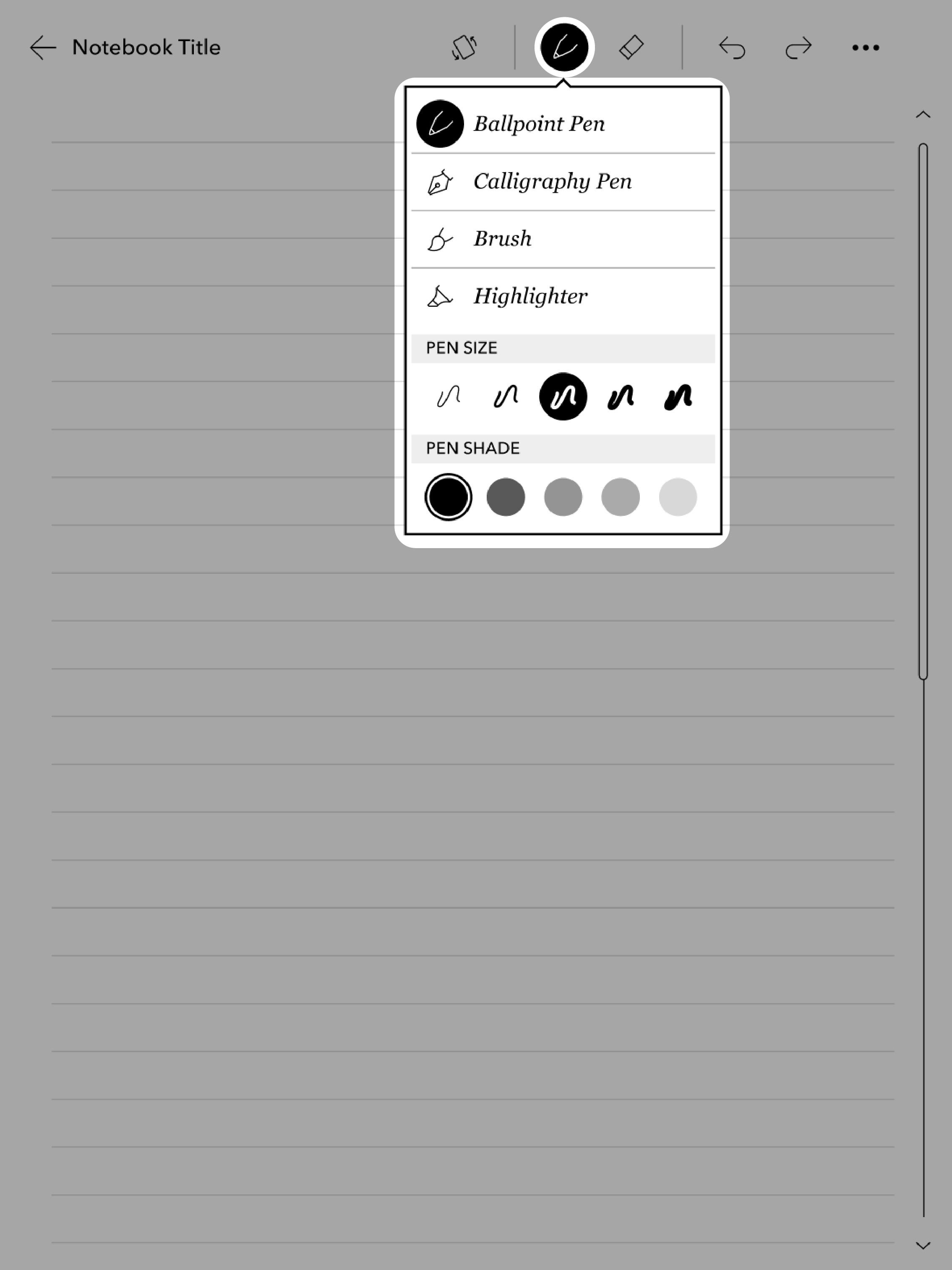 Pen_menu_callout-01.png