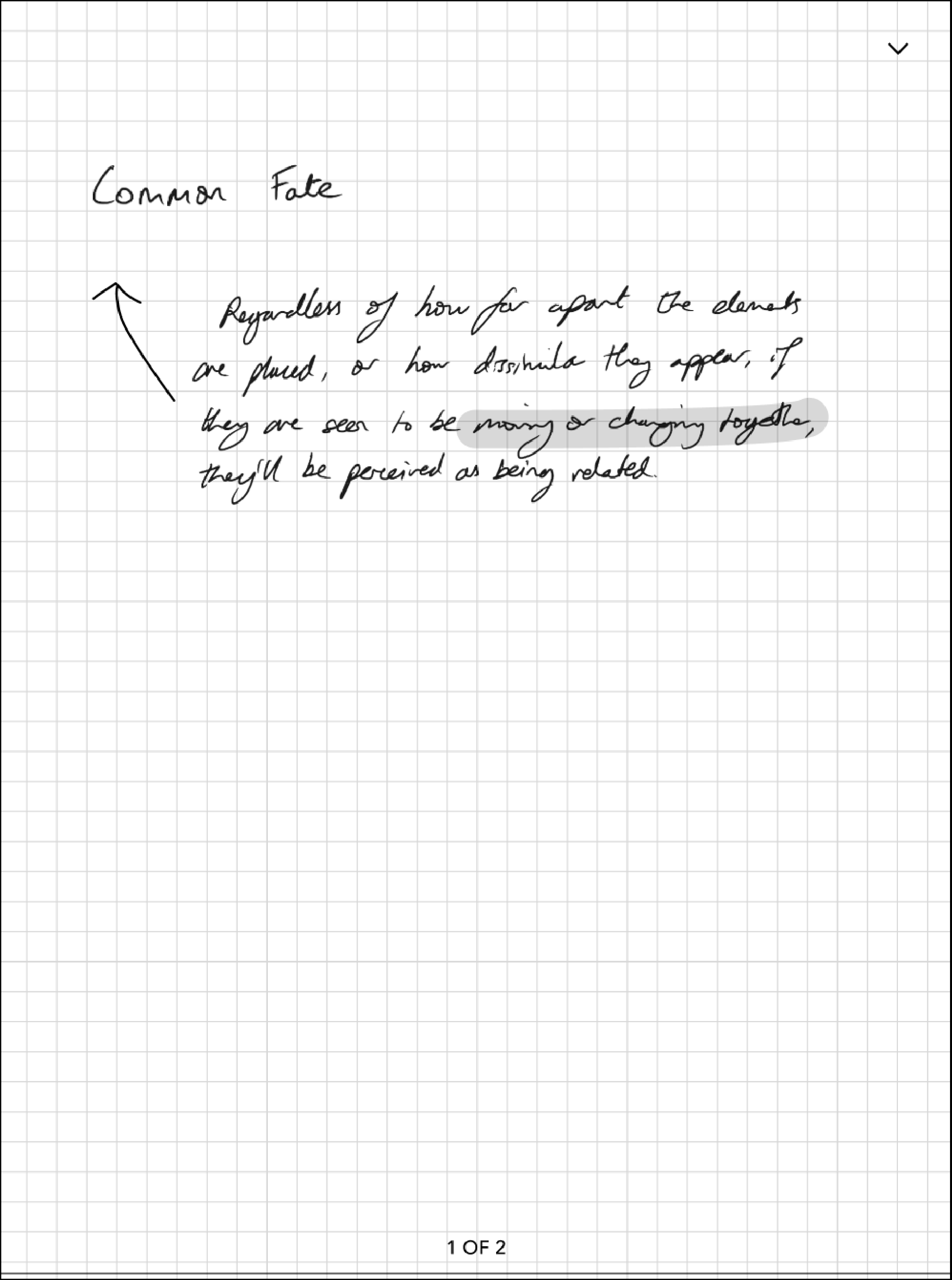 Basic_notebook_-_arrow_callout_with_writing_sample-01.png