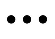 3-dots.png