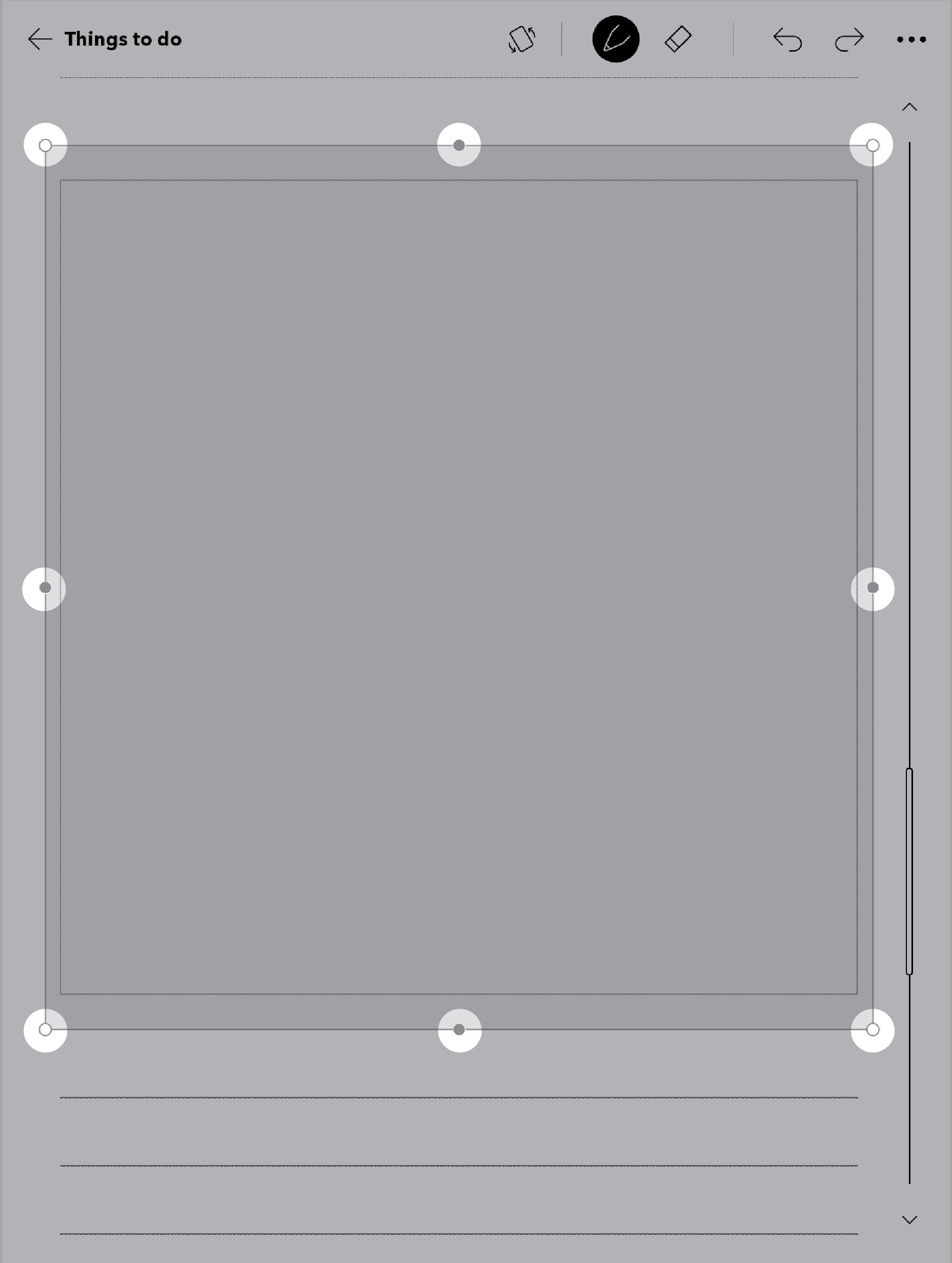 Diagram_handles-01.png