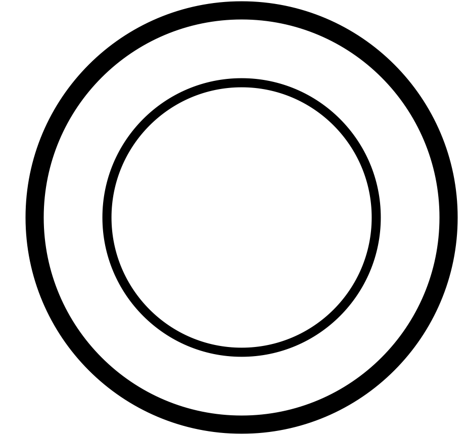 epd-circle-png.png