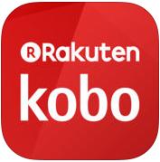 kobo_app_ios _-_ red.png
