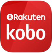 kobo_app_ios _-_ red.png