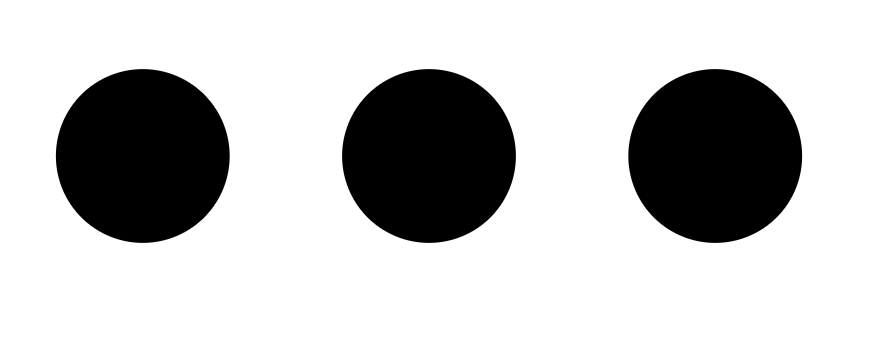 3_dots_png.png