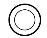 epd_-_circle.png