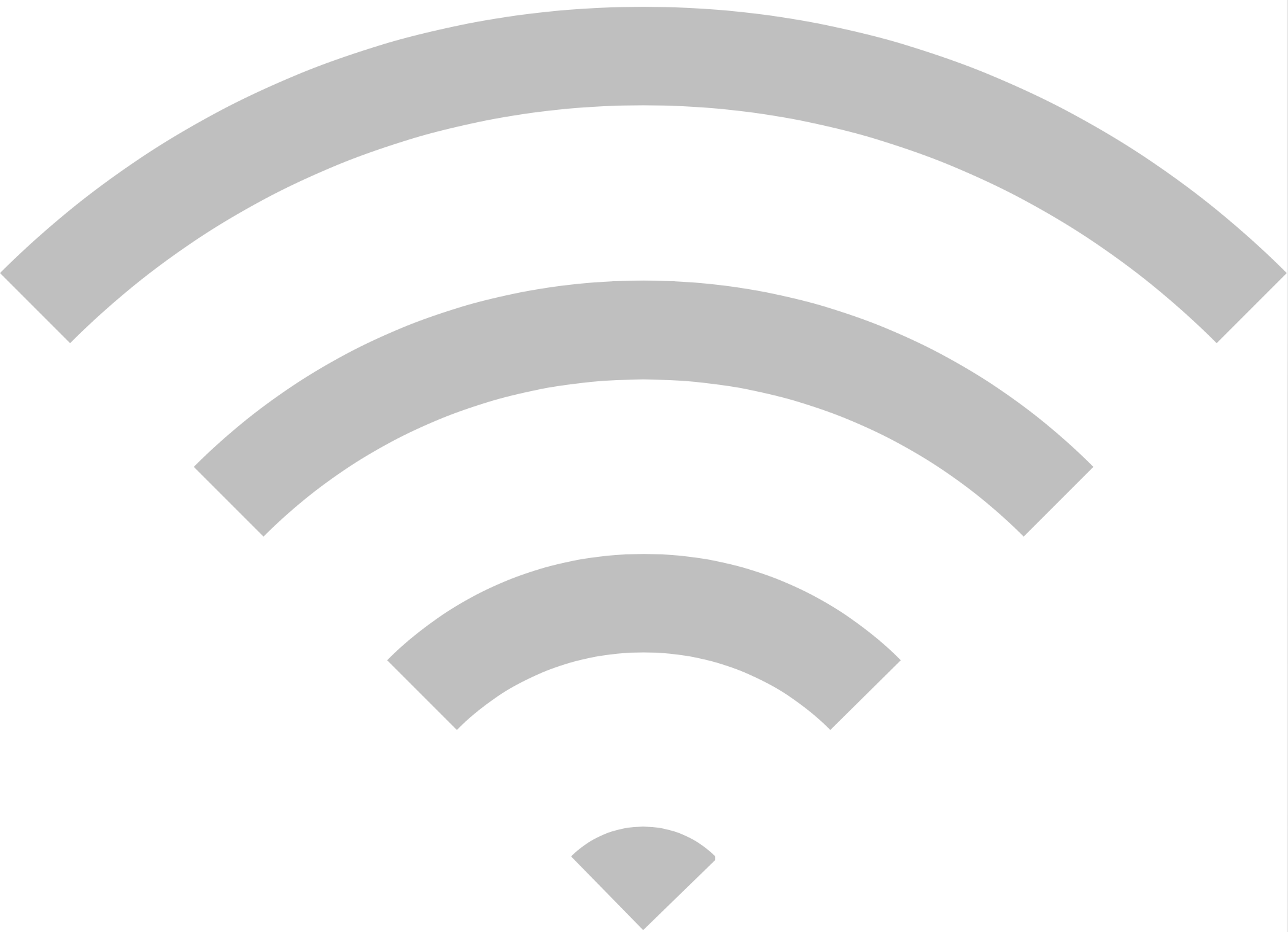 epd-wifi_no_sig-png.png