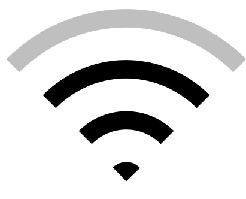 epd-wifi-medsig-png.png