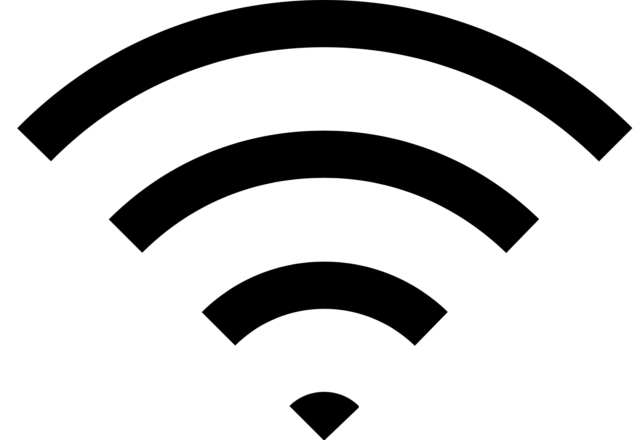 epd-wifi-full-png.png