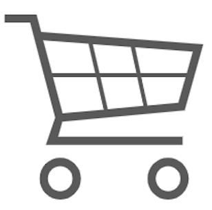 shopping_cart_png.png