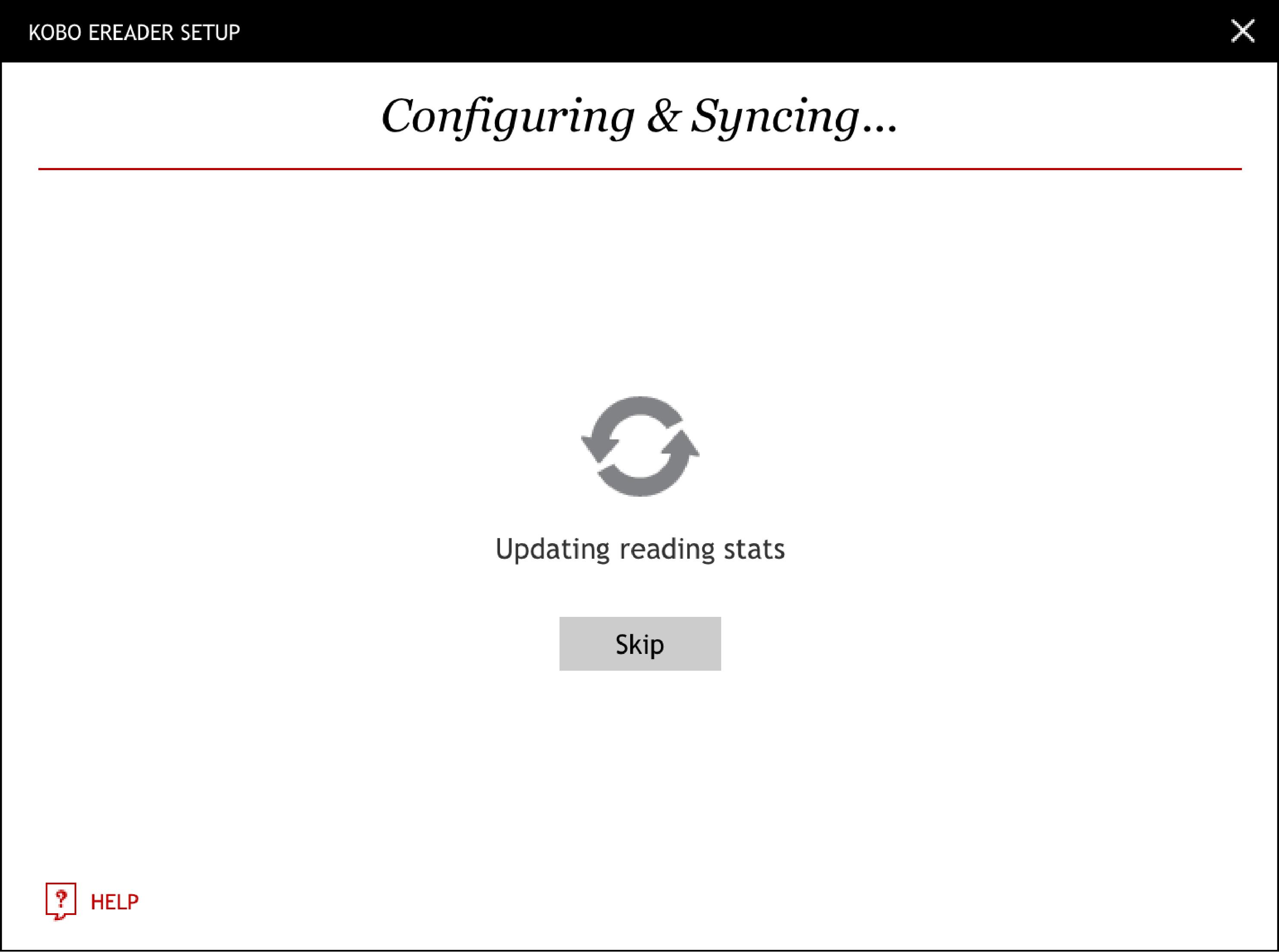 desktop_sync.png