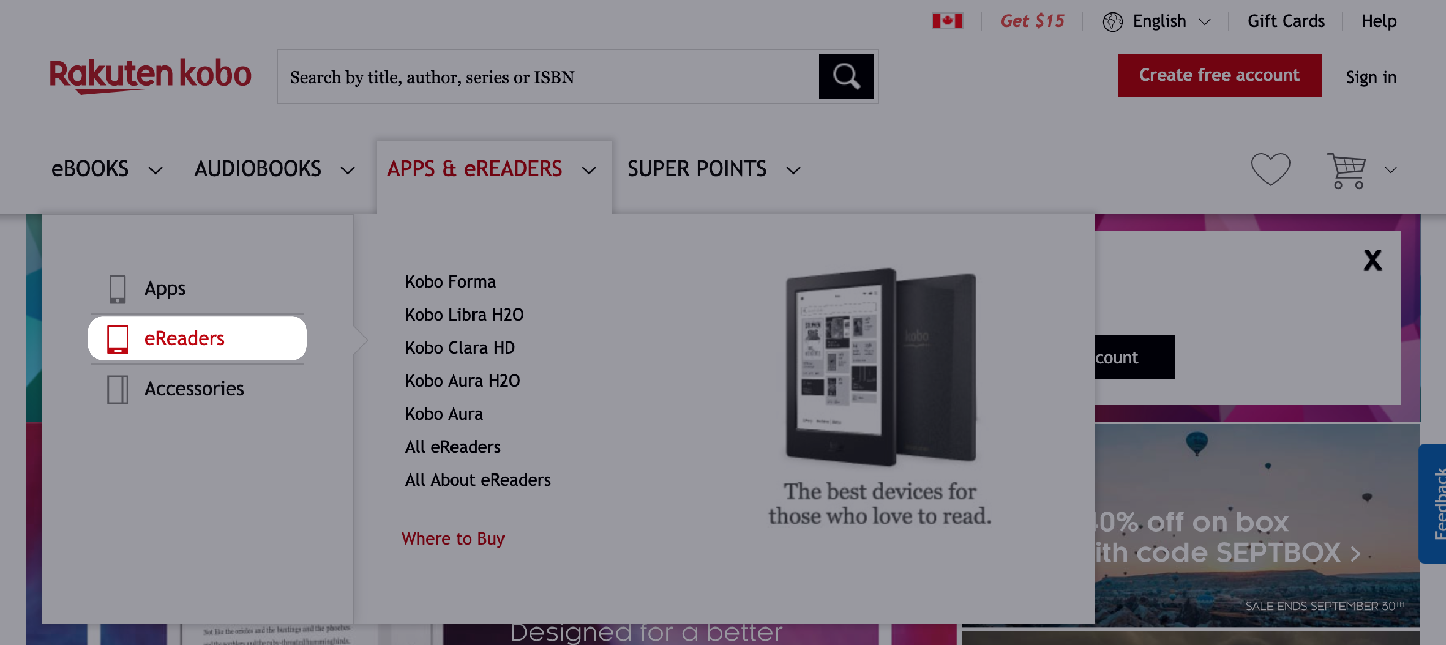 eReaders_callout_-kobo-01.com_page.png