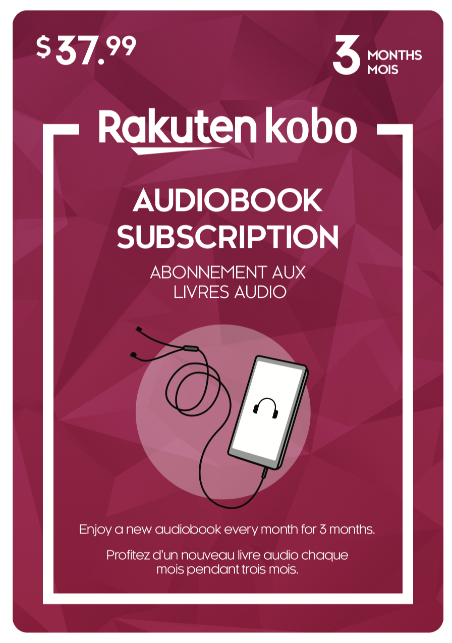 Kobo_Audiobook_subscription_card.png