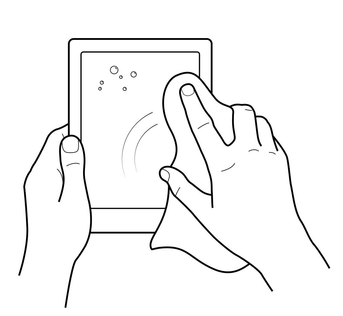 Screen_Shot_2020-01-30_at_10.37.51_AM.png
