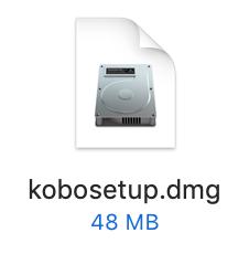 Kobo_setup_file_.png