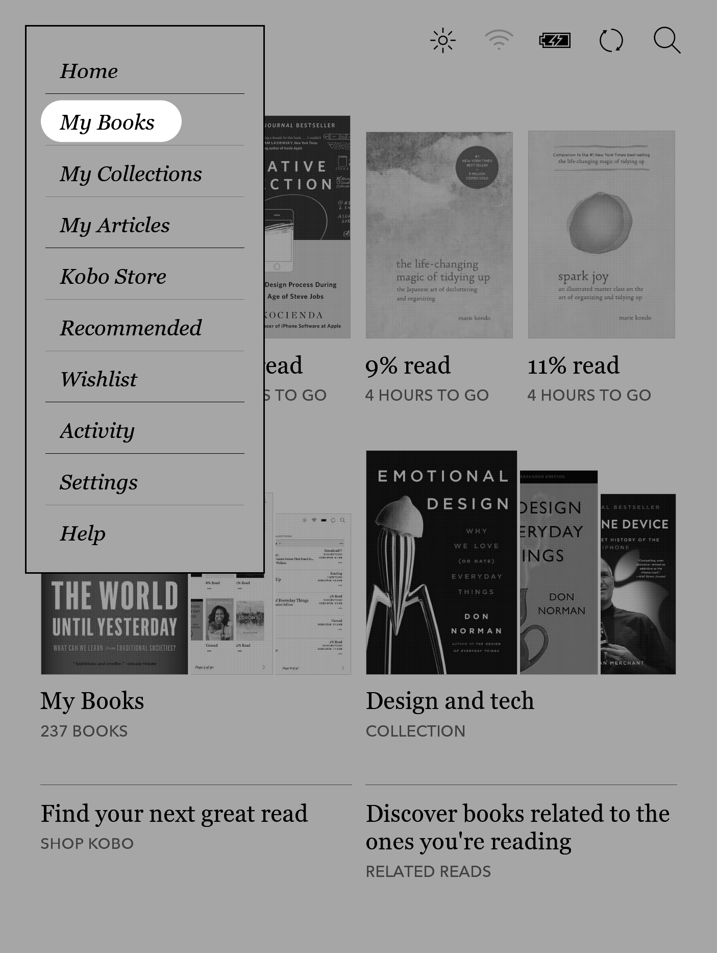 my_books_menu-01.png