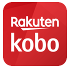 kobo_app_icon.png