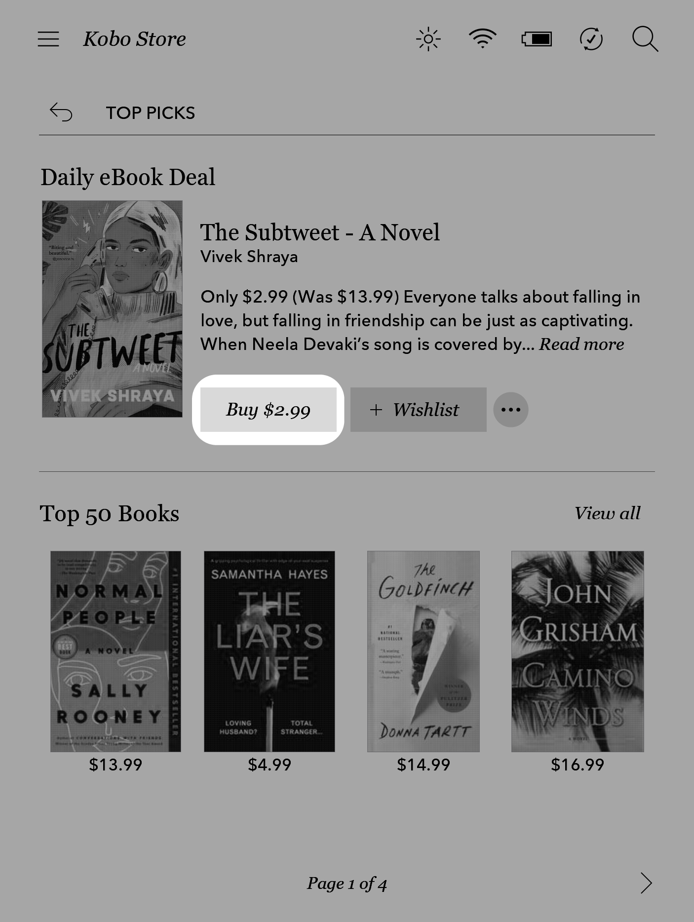 Kobo_store_buy_callout-01.png