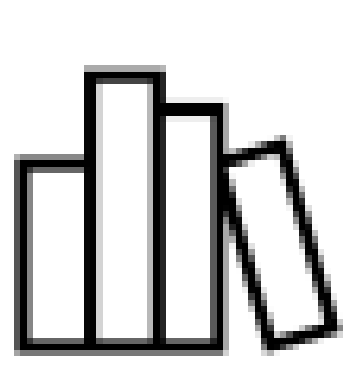 My_Books_icon.png