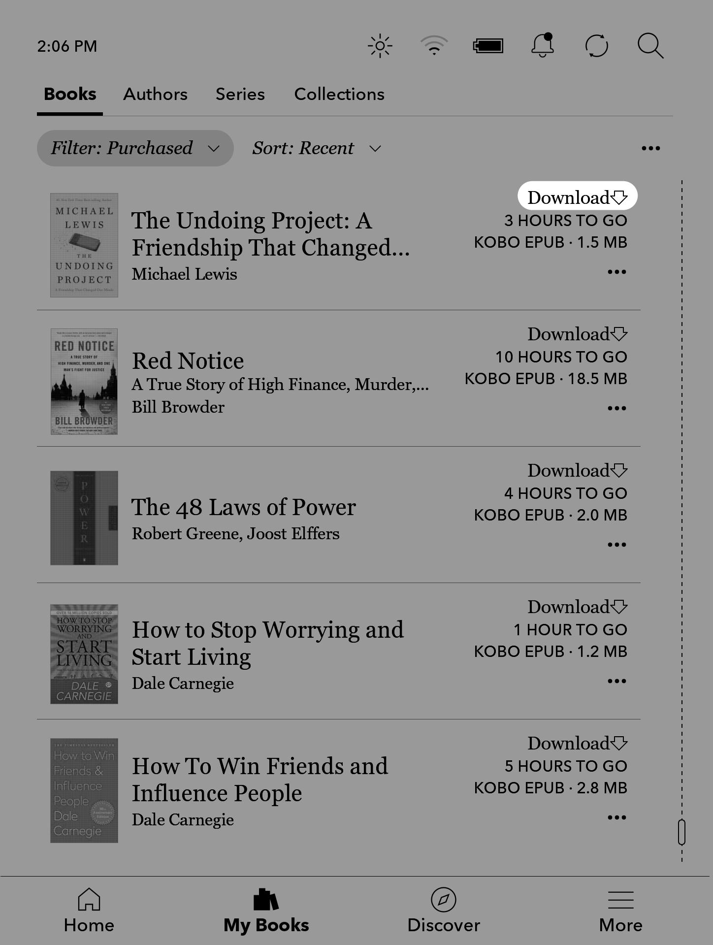 Download_-_Meine_Bücher_callout-01.png