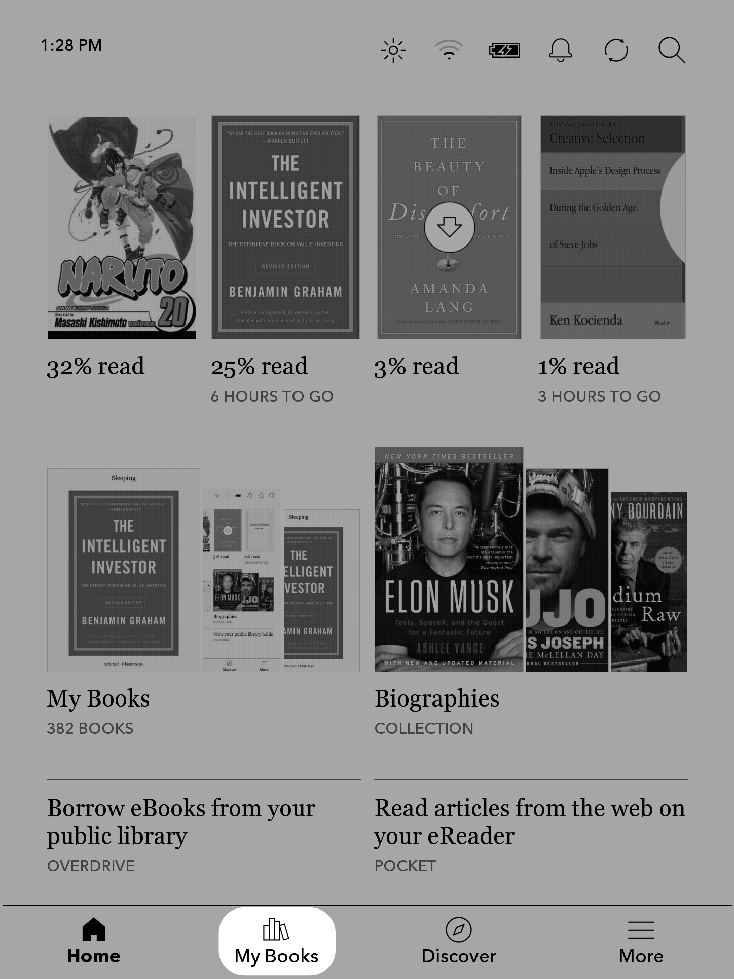 Homescreen_-_My_Books_callout-01.png